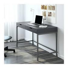 ikea office furniture uk. desk ikea corner table top office furniture uk tabletop standing t