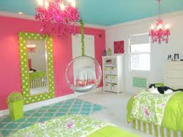 diy girl room decor medium teen room decor ideas for girls metallic ball cool bedroom elegant