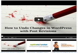 websites for essay topics king arthur