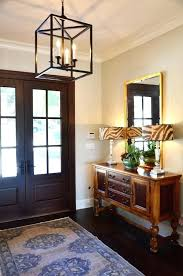 chandelier entryway wonderful entry lights foyer chandelier entryway lamps throughout intended for light fixture idea entryway chandelier entryway