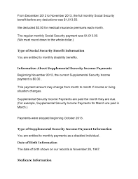 Activist Benefits Star Security Verification All Letter-002 Social