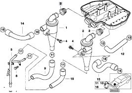 e39 engine diagram similiar bmw m5 wiring diagram keywords bmw e39 engine parts diagram on bmw m5 wiring diagram