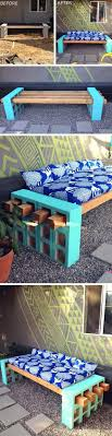 Diy Backyard Projects Easy Diy Backyard Projects With Lots Of Tutorials For Creative Juice