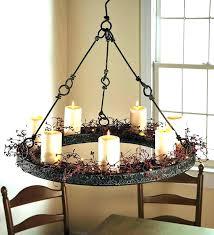 chandelier outdoor chandelier for gazebos outdoor chandelier for gazebos outdoor candle chandeliers for gazebos outdoor