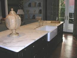 Kitchen Countertops Granite Vs Quartz Quartzite Vs Marble Precision Stoneworks