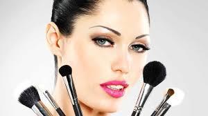 make up make up tips make up guide
