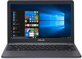 Asus Laptop Battery Light Solid Orange Asus Vivobook L203ma Ultra Thin Laptop 11 6 Hd Intel Celeron N4000 Processor Up To 2 6 Ghz 4gb Ram 64gb Emmc Usb C Windows 10 In S Mode One