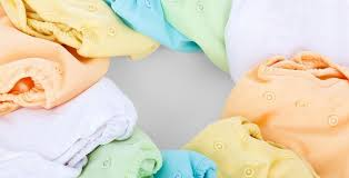 Andy Pandy Diaper Size Chart Best Organic Diapers In 2019 Reviews And Buyers Guide