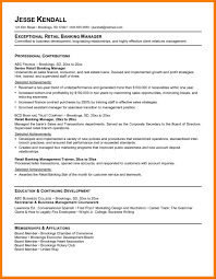 Resume Cv Title Examples Cv Title Example Resume Titles By Great Title Proper Examples Proper 24