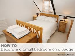 Decorate My Bedroom How To Decorate My Bedroom On A Budget Home Interior Decorating