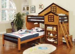 twin beds for boys. Perfect For Girls Beds Boys Full Bed Frame Small Twin Little Girl For  Sale And B