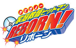 [Shonen] Katekyo hitman Reborn! Images?q=tbn:ANd9GcQ014wfSxZ6RnDnngrMdm9lwbijEmwhBFaRgDf1qD-g_4EK35lunA