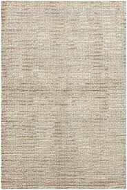 cut stripe ocean hand knotted wool rug by dash albert american country