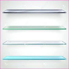 large size of accessories glass shelves over kitchen sink on wall floating design new collection