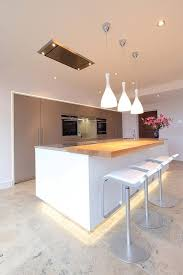 architecture small kitchen ceiling extractor fan wdays