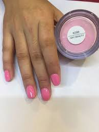 china private label professional 3 in 1 color nail gel match acrylic dip powder and polish