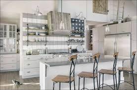 kitchen geneva metal cabinets hoosier kitchen cabinet vintage