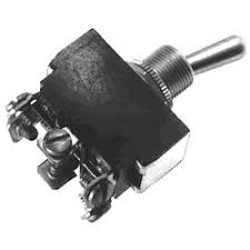 toggle switch chrome plated brass handle seachoice iboats com toggles switch 3 position 6 terminal seachoice
