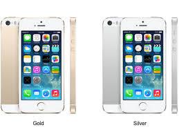 iphone 5s gold and silver. iphone 5s gold and silver iphone 5s