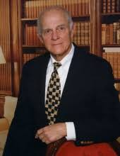 "Dr. James Edwin ""Ed"" Clement, UNC Horizons champion, dies at 87 - UNC  Department of Obstetrics & Gynecology"