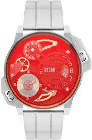 <b>Часы мужские STORM</b> в Оренбурге (2000 товаров) 🥇