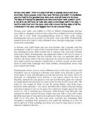 answer the question being asked about essays short summary of hamlet hamlet essay kubi kalloo