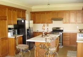 kitchen wall color ideas. Kitchen Cabinet Color Design Wall Ideas S