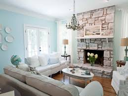 Living Room Beach Decorating Ideas With Nifty Coastal Living Room  Decorating Ideas For Nifty Collection