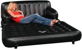 about 5 in 1 air sofa bed 5 functions in 1