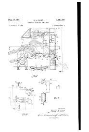 Kia soul stereo wiring diagram html also 4f75l kia sorento xxxxx xxxxx kia sorento whose dome