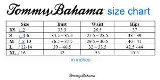 Tommy Bahama Sea Glass Breezer Teal