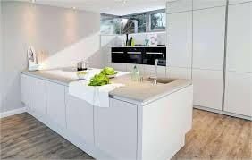 48 Neu Küche Selber Bauen Galerie Komplette Dekoration Frühling