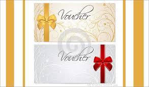 Blank Voucher Template 40 Blank Voucher Templates Word Pdf Psd Free