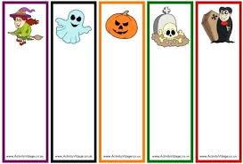 Free Bookmark Templates Blank Bookmark Template Printable Templates Free Midcitywest Info