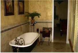 clawfoot tub bathroom ideas. Awesome Clawfoot Tub Bathroom Designs Photo Ideas Home Design Interior Furniture Bathtubs And Antique Black With Bathrooms Tubs O