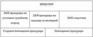 Отчёт по практике в уголовном розыске на первоисточнике Отчет по практике прохождение службы в ровд по г скачать акт приёма передачи транспортного средства