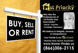 1st Priority One Real Estate, Diona Miller - Professional Realtor Broker -  Home | Facebook