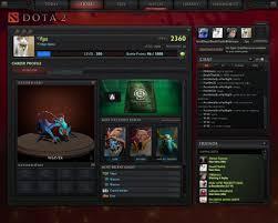 steam community screenshot i am level 300 in dota 2 pro