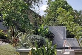 2019 australian houses awards winners