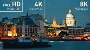 שיפורים ב IPTV של הקהילה לראשונה בישראל 4K 8K ערוצים בשידור חי על תשתית האינטרנט בישראל Images?q=tbn:ANd9GcQ01E7goD8iXQ4frtAQPnDgps6XWlgyl-6fO_wX9Qg35cNC_uIN