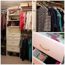 Diy Closet System My 3 Favorite Diy Closet Systems Organize Professionally