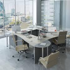 11jpg architecture office furniture