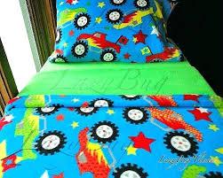 monster energy bedding monster bedding set toddler monster bedding elegant monster trucks on blue boys toddler bedding fleece bed monster bedding monster