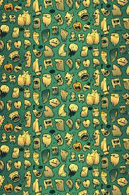 iphone wallpaper minimalist pattern