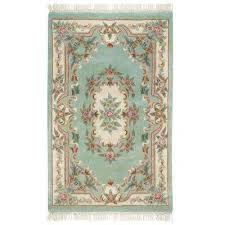 home decorators collection wool wool blend area rugs rugs
