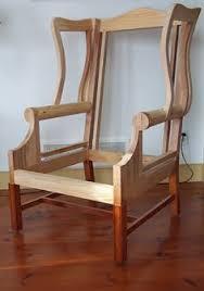 japanese furniture plans. inspiriation for wingback frame on headboard japanese furniture plans