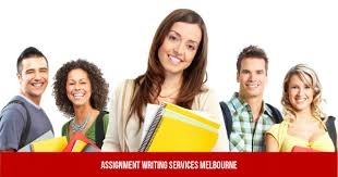 assignment writing services melbourne sydney by experts assignment writing services melbourne