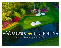 The 2021 masters tournament gets underway in milton keynes with the world's top players battling it out for the prestigious trophy. Masters Golf 2021 Schedule Fixture Kick Off Time
