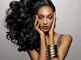 Black Hair Salons Near Me... - Black Hair Salons Near Me