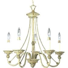 plastic chandelier parts chandelier plastic candle covers chandelier plastic chandelier replacement parts